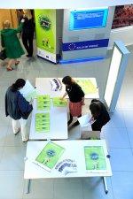 Agencja pracy - oferty pracy z Francji, Niemiec i wielu innych państw