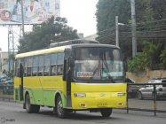 transport - malunek