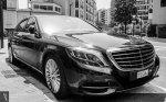 Skup aut we Wrocławiu - Mercedes